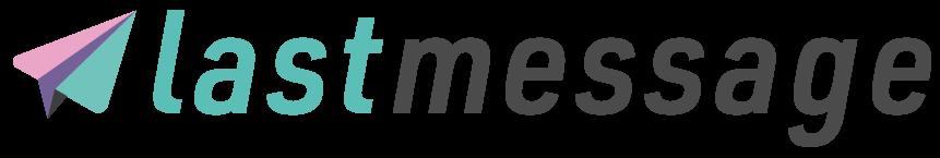 lastmessage(ラストメッセージ)